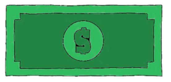 valor en Scrum es dinero