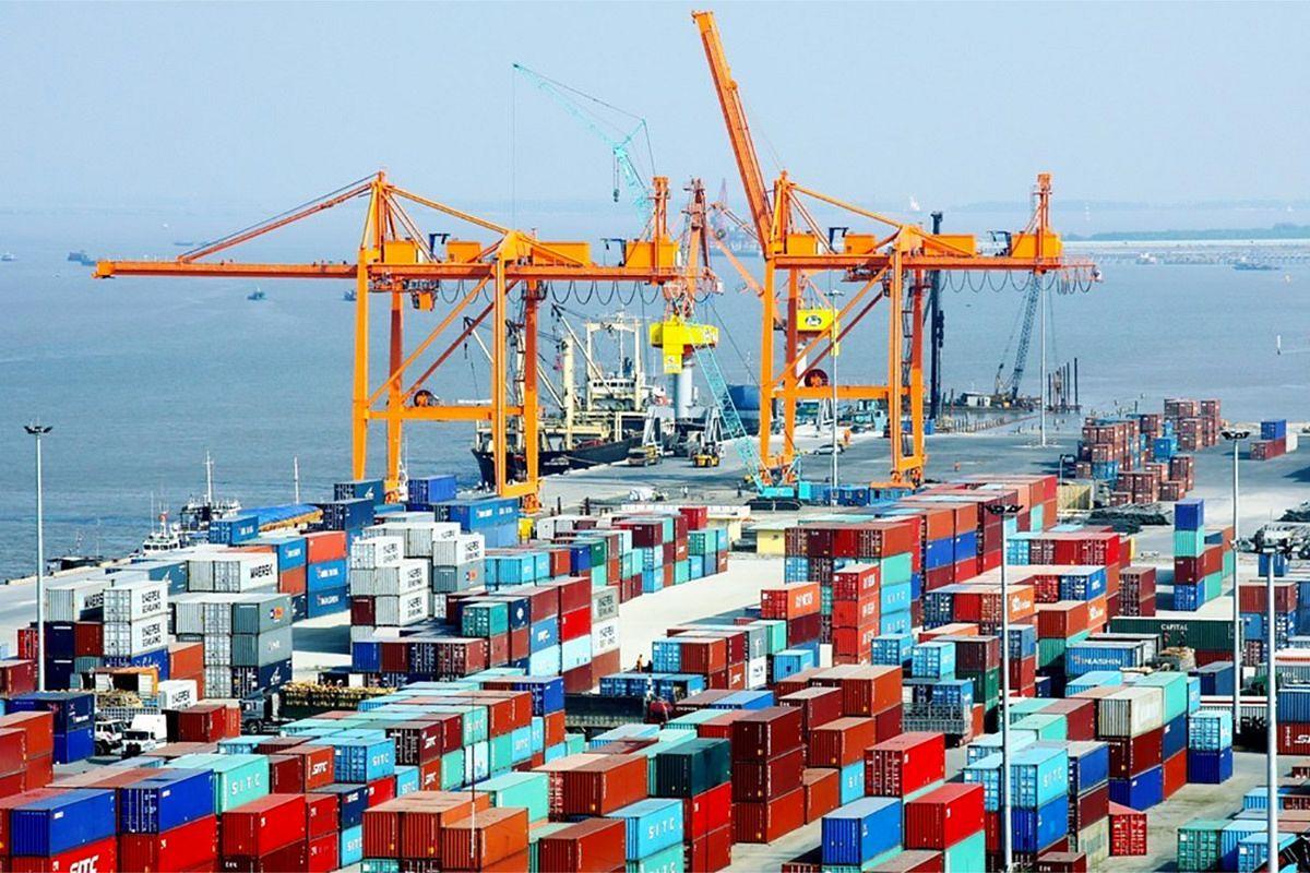 Kinh tế Việt Nam hiện nay đang cố gắng để có những gam màu sáng