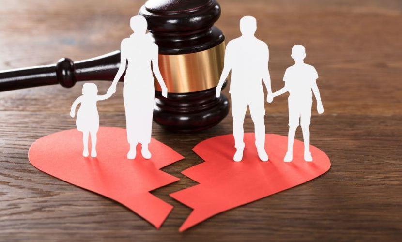 D:\New folder\Documents\QTW_Anphaply\dịch vụ ly hôn nhanh\ly hon gia tao.jpg
