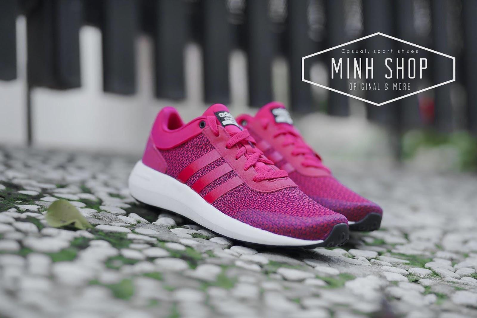 hang-chinh-hang-adidas-running-cload-foam-purple.jpeg