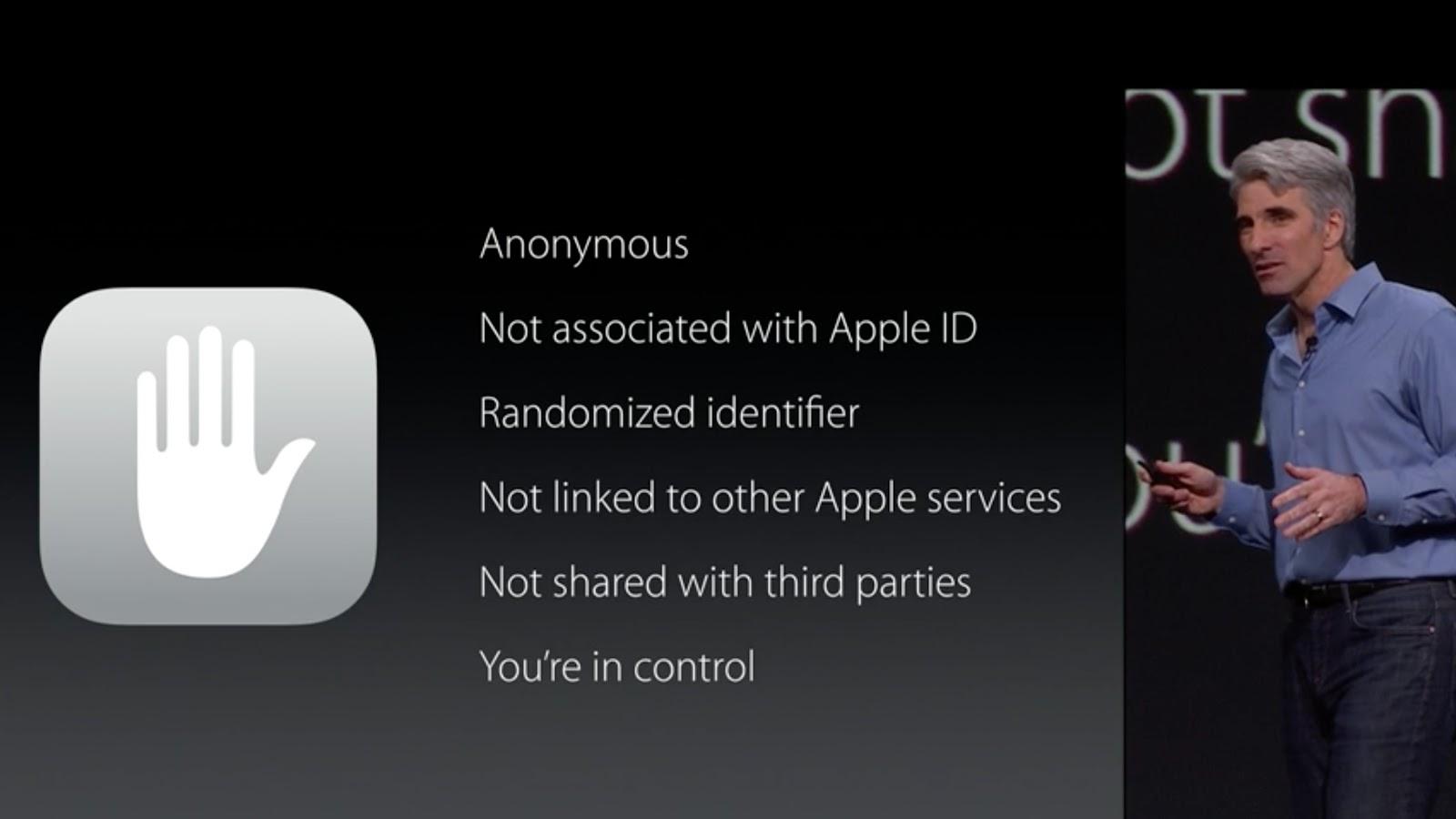 ios privacy copy.jpg
