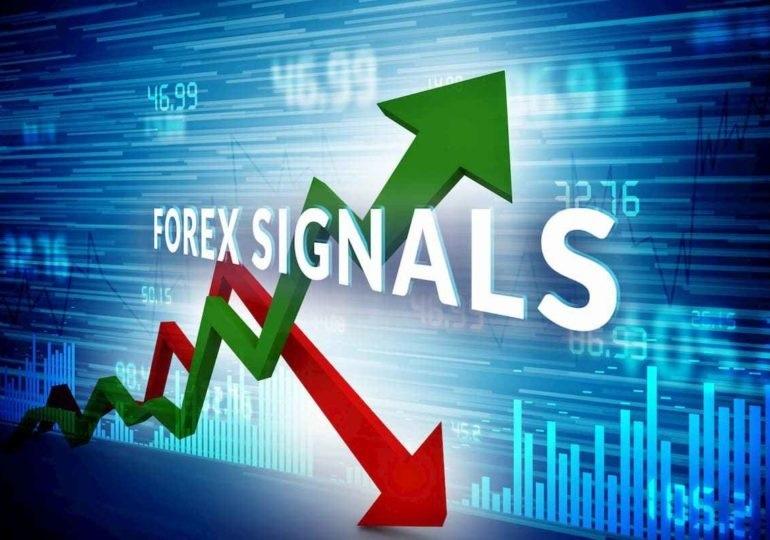 Những nhà cung cấp tín hiệu Forex miễn phí tốt nhất