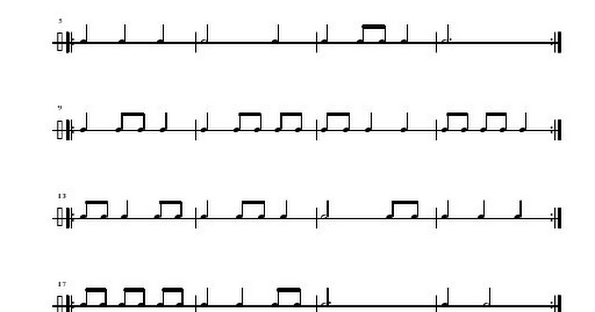 3-4 Basic Rhythm Practice.pdf