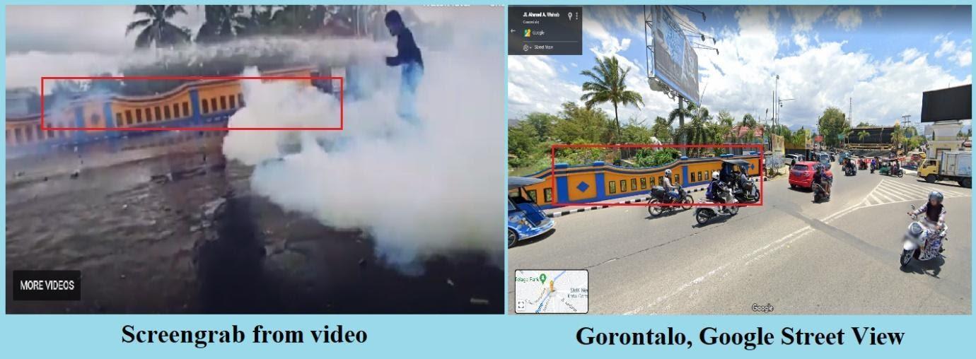 Indo comparison.jpg