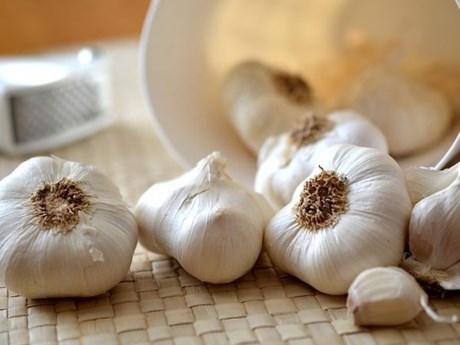 9 loại thực phẩm cực tốt cho người thận yếu - thận hư - Ảnh 4