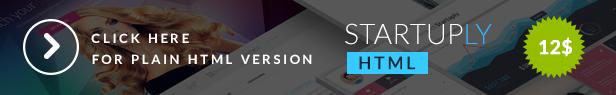 Startuply —  Multi-Purpose Startup Theme - 13