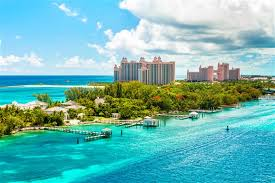 Image result for bahamas