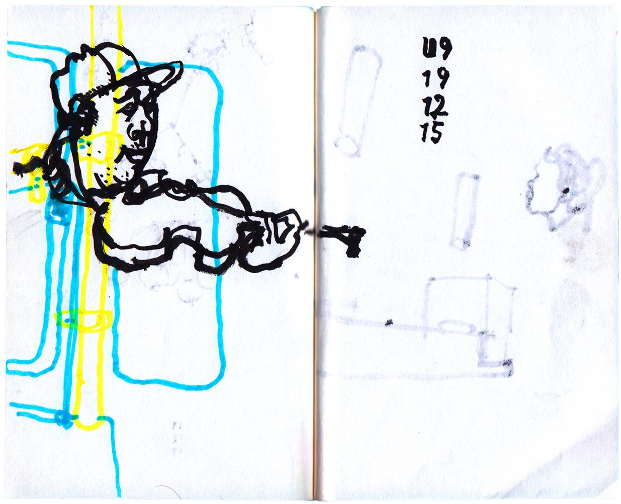 U9_191215 copy.jpg