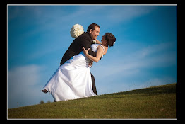 Southern California Wedding Photography wwwLifetimeImages.com 23