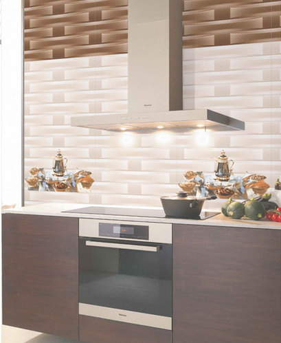 beautiful kitchen tiles in lahore pakistan kitchen tiles design in pakistan 2021 kitchen tiles price in pakistan kitchen tiles design in pakistan 2020 shabbir tiles 24x24 price in pakistan Beautiful Kitchen Tiles in Lahore Pakistan EnOMoIL5ELq0zxq7c3GTUChepXGjZVf6a2IDwBxAzgz9e3VsV6eeGVPrknVtrQuvjESPxcT6jCs7YiGtcl9k6hp7uCd  sX6OOn9RMdMsLHnXhCMlOCH lzDmedTBL5cTukkdYE