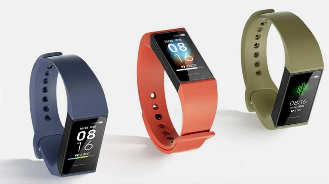 """The specifications of the Mi Band 4C, the """"ultra cheap"""" bracelet from Xiaomi  are filtered - World Today News"""