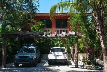 buy playa del carmen real estate sale.jpg