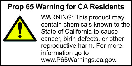 Proposition