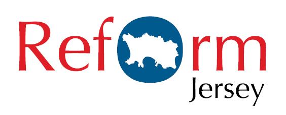 \\ois.gov.soj\sojdata\MSOJ_HomeDirs\MezecS\Desktop\Reform Jersey logo.png