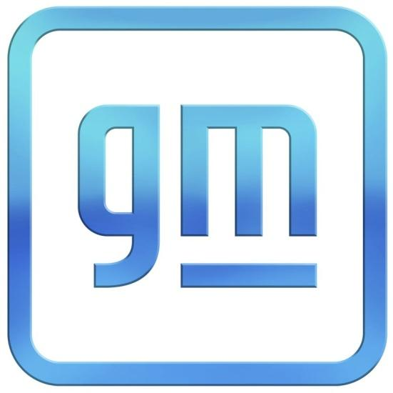 General Motors.jpeg
