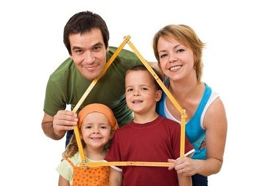 Happy family new home.jpg