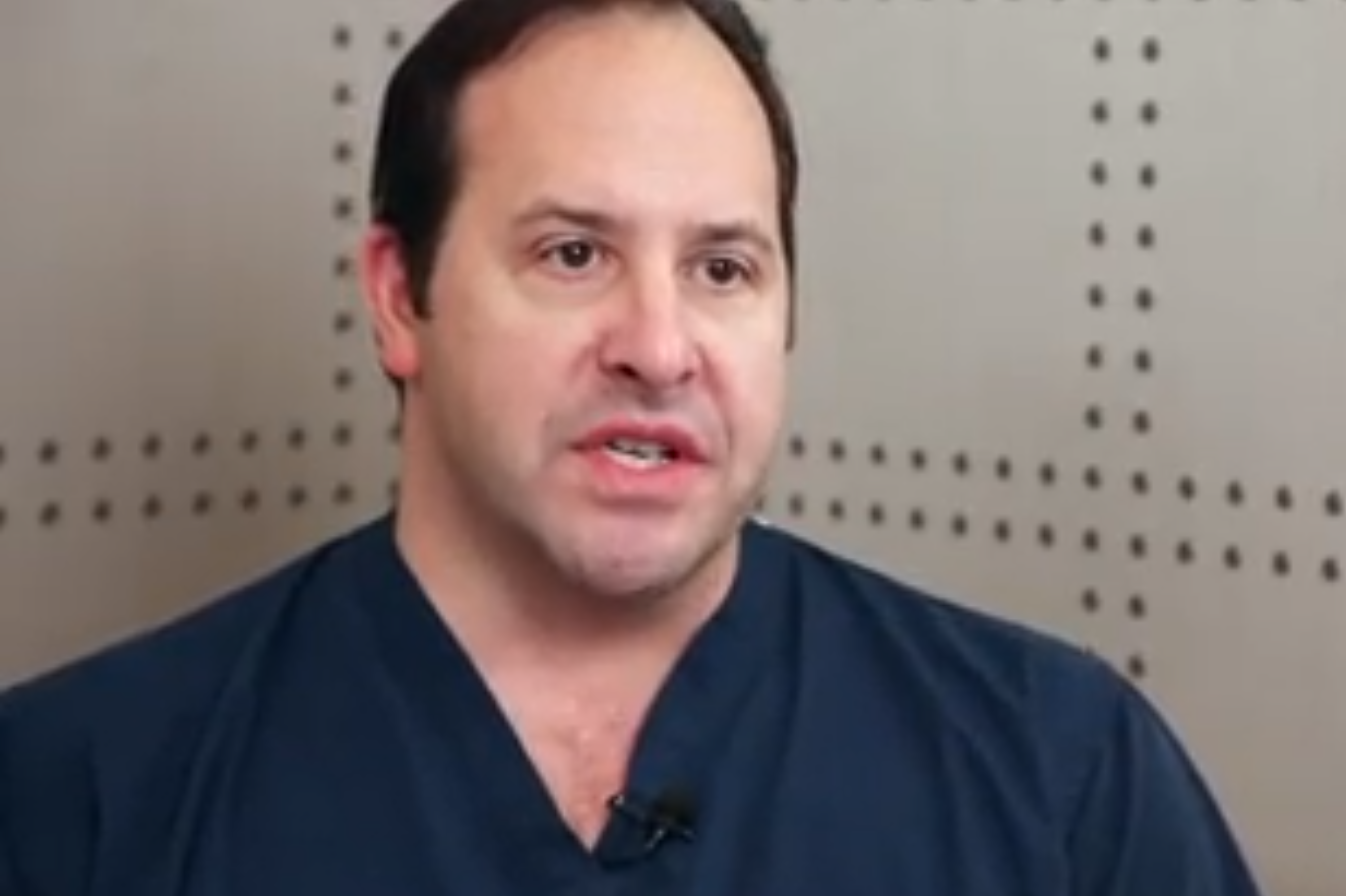 Zuckerman Plastic Surgery review