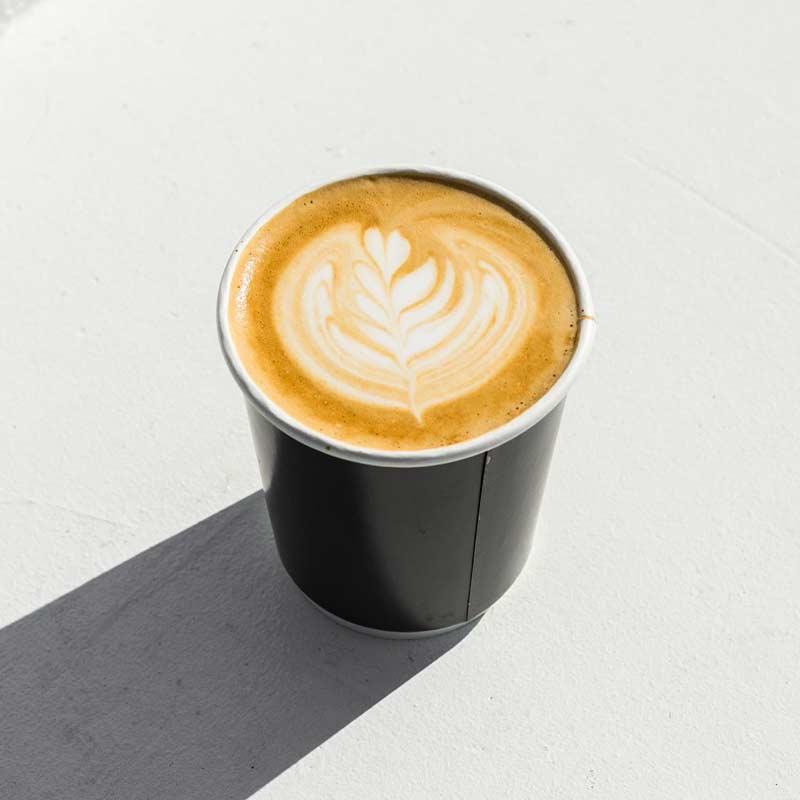 2. Wetter Coffee 02