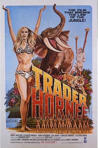 savage thrills savagethrills golden age porn art culture vintage