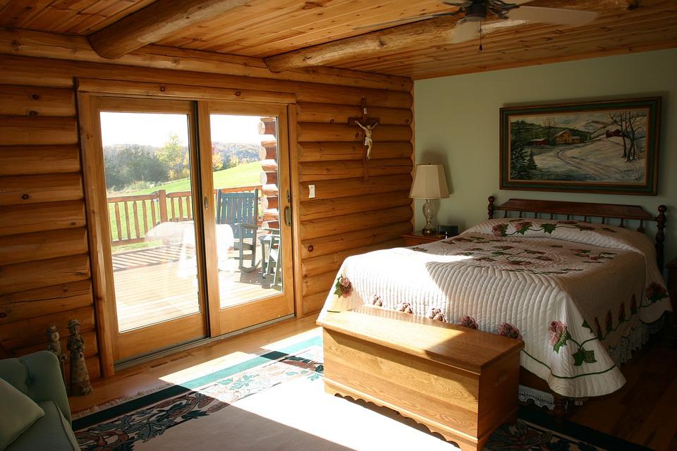 master-bedroom-96086_960_720.jpg