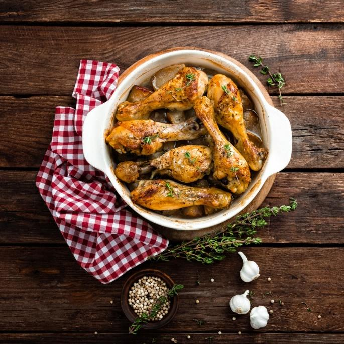 C:Usersmlemai01AppDataLocalMicrosoftWindowsINetCacheContent.Wordroasted-chicken-legs-on-rustic-wooden-background-top-view-picture-id641461182.jpg