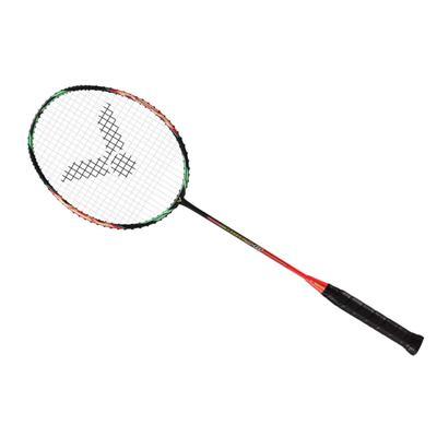 VICTOR Jetspeed S 10-Q G5 Best Badminton Rackets