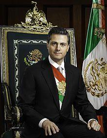 C:\Users\rwil313\Desktop\President of Mexico.jpg