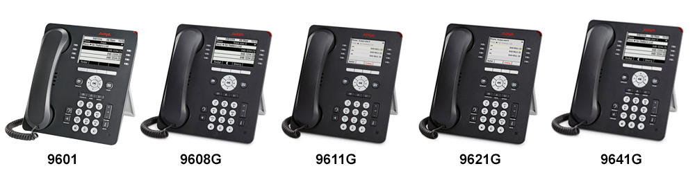 Provisioning your avaya ip phones with 3cx step by step guide.