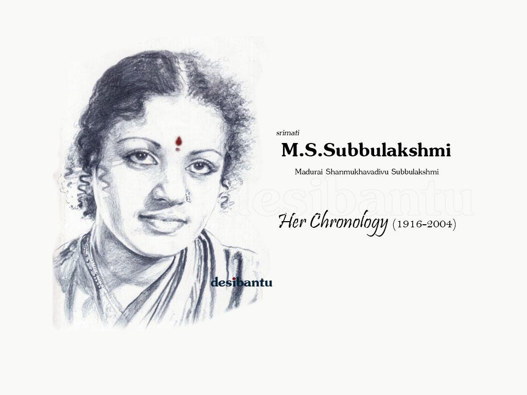 M.S.Subbulakshmi-desibantu-chronology.jpg