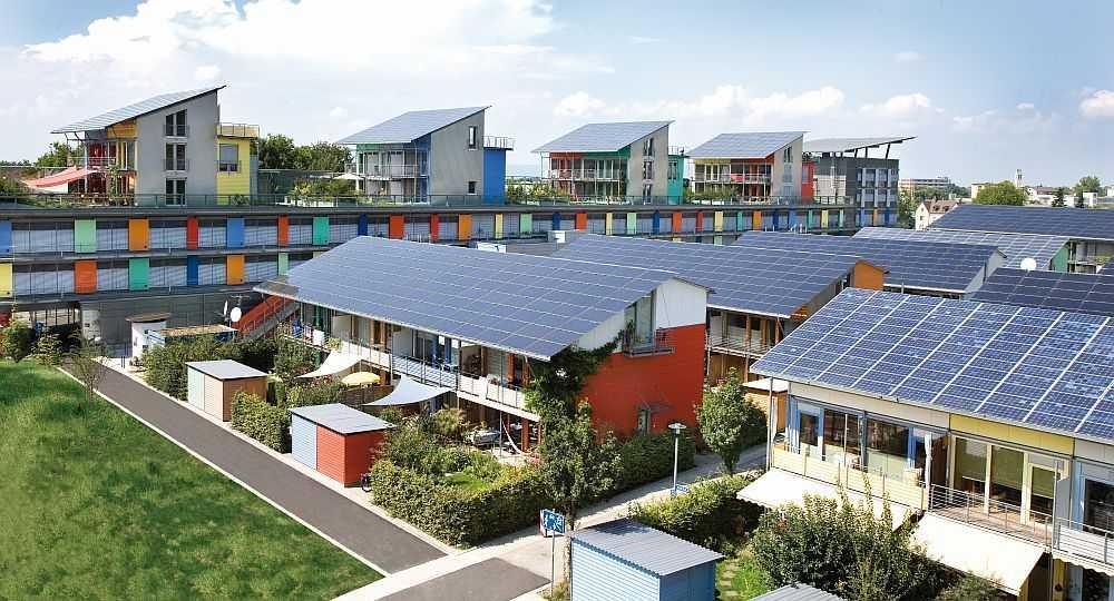 comunidad-local-de-energía