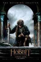 The Hobbit The Battle Of Five Armies.jpg