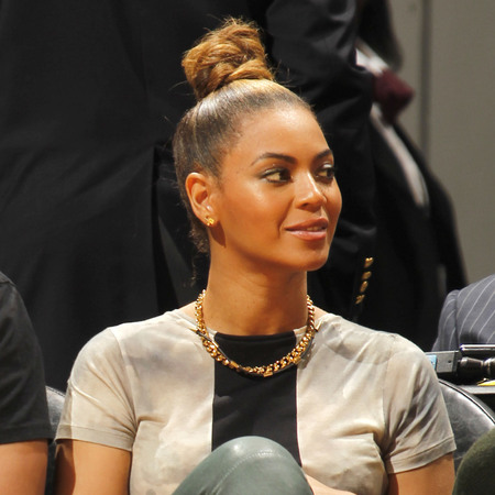 beyonce-basketball-topknot_1.jpg