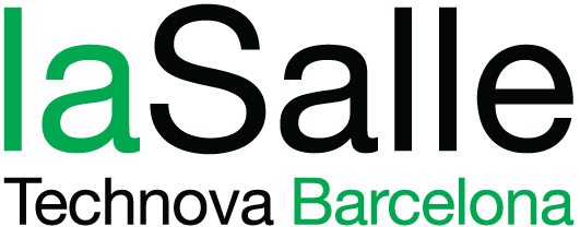 LaSalle Technova Barcelona ideas-stage startup incubator