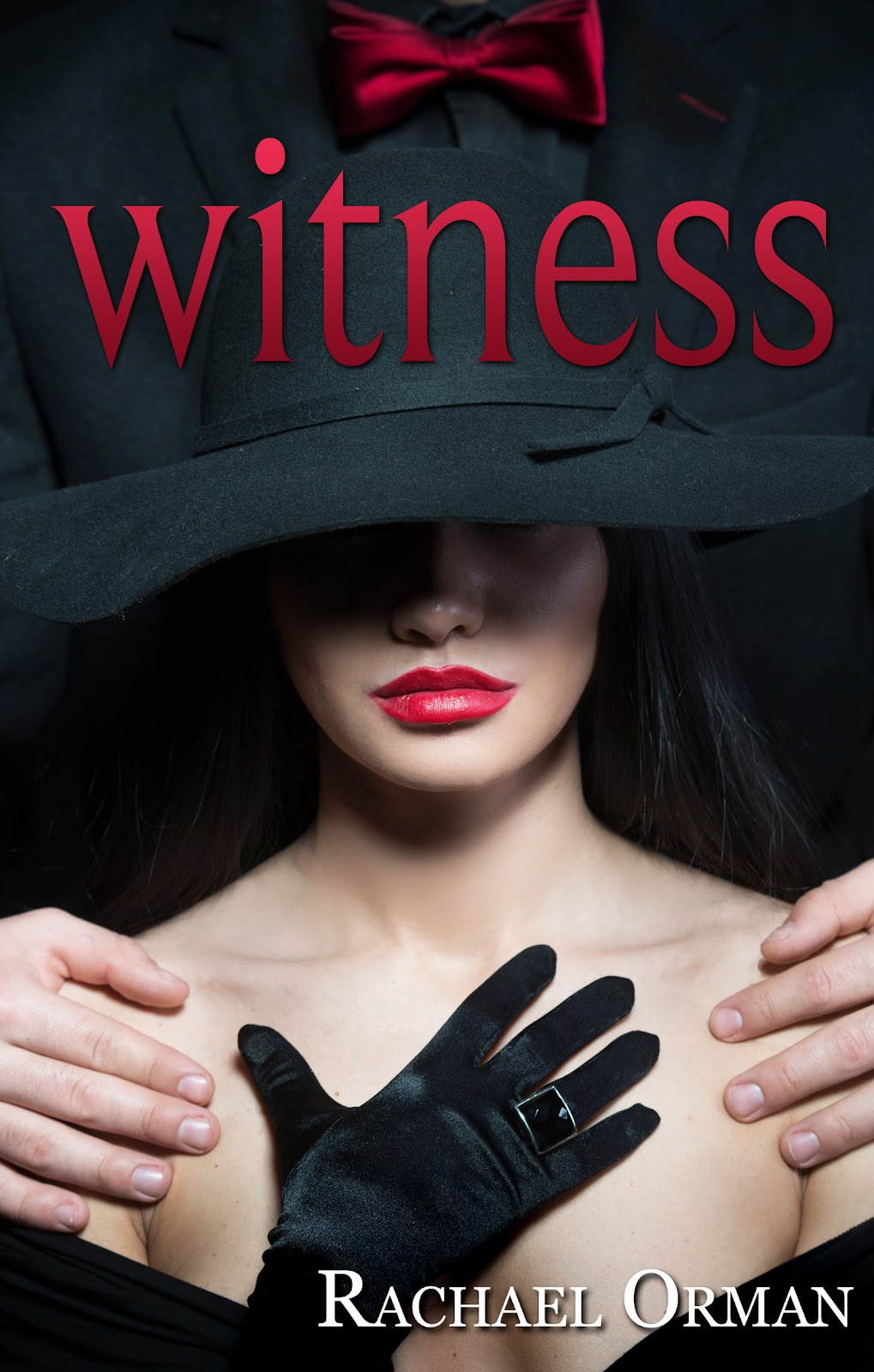 witness-ebook.jpg