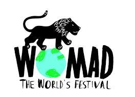 C:\Users\rwil313\Desktop\WOMAD logo.jpg