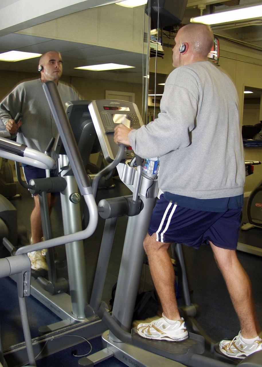 gym-room-1180022_1280.jpg