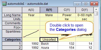 Desc stats control cat values.png