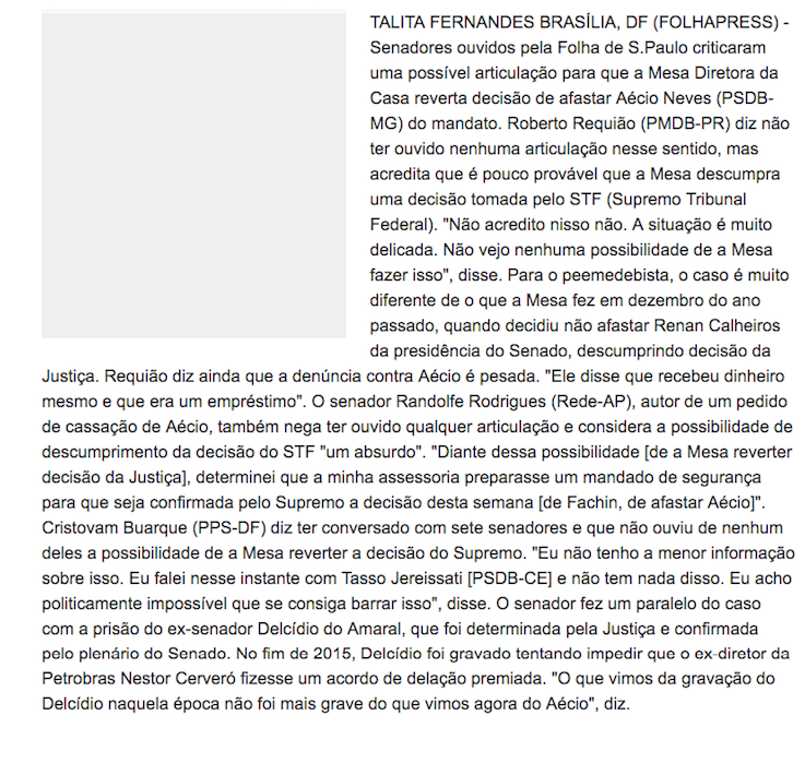 ../../Desktop/screenshot-www.bemparana.com.br-2017-05-22-07-28-57.png