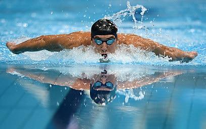 תוצאת תמונה עבור שחייה