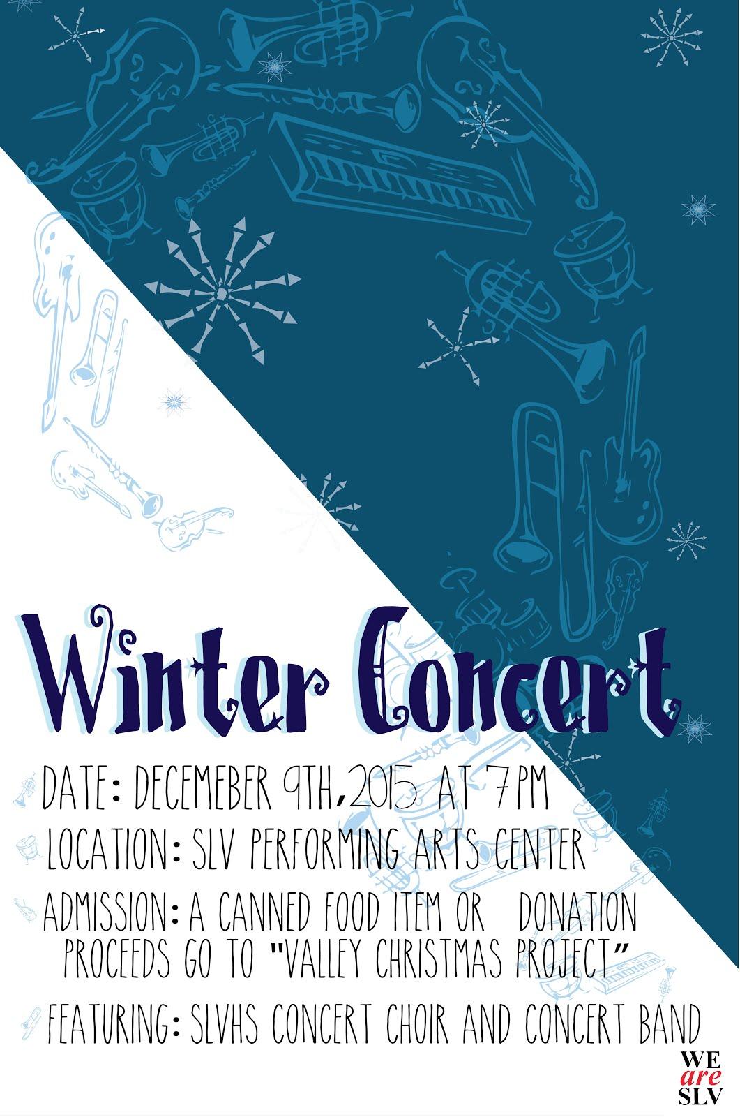 HS Winter Concert 15.jpg