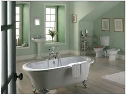 Bathroom Fitters Cape Town