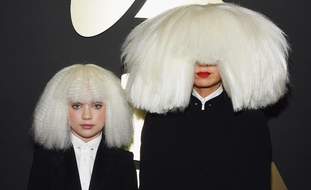 Maddie Ziegler, Sia's Songs, Dance Moms, Sia's Music, Chandelier, Elastic Heart, Big girls cry