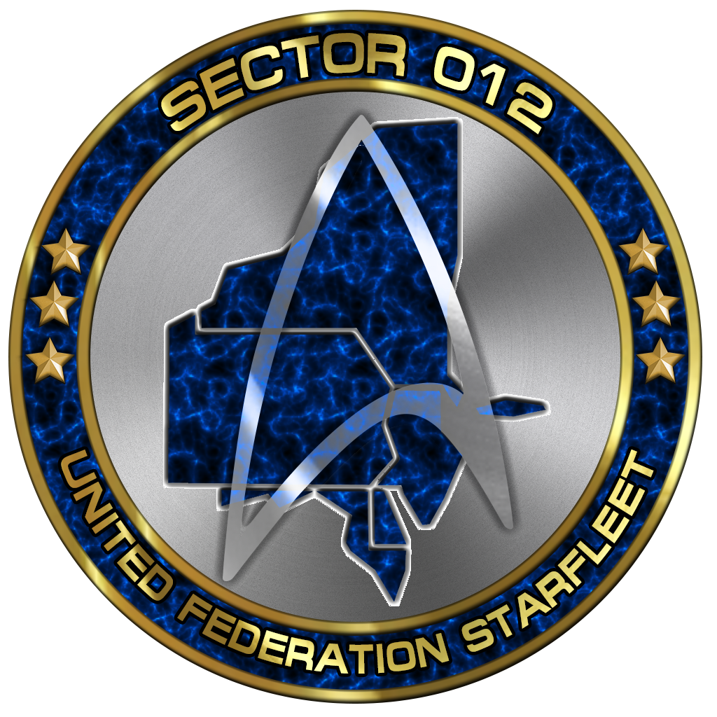 logo sector 012.png