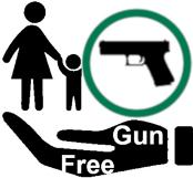D:\AlaskaQuinn Election\AQ Solution PP Eng 191114\Solution Icon 191120\Gun Free Responsibility AQ20.png