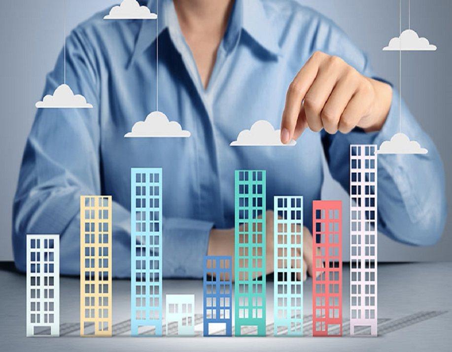 Loại hình bất động sản hứa hẹn tăng nhiệt cuối năm 2019