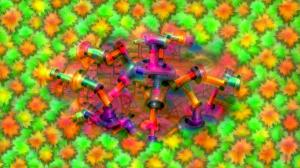 https://i2.wp.com/art-ai.dmu.ac.uk/wp-content/uploads/2019/04/Kogan-Machines.png?resize=300%2C168