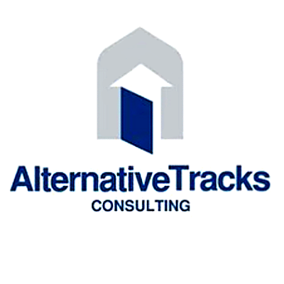 AlternativeTracks Logo.png