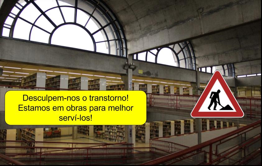 reforma-bco-201709-estamos-obras.png
