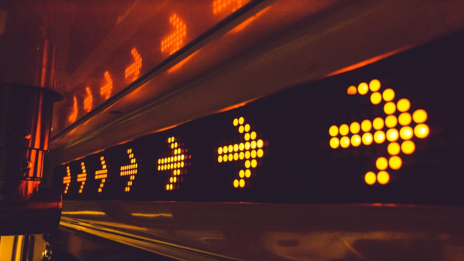 L'approche de Google en matière d'expérience utilisateur redéfinira les stratégies de marketing numérique de 2021, mais une approche judicieuse de la conception, de la vitesse et de l'accessibilité peut faire toute la différence.