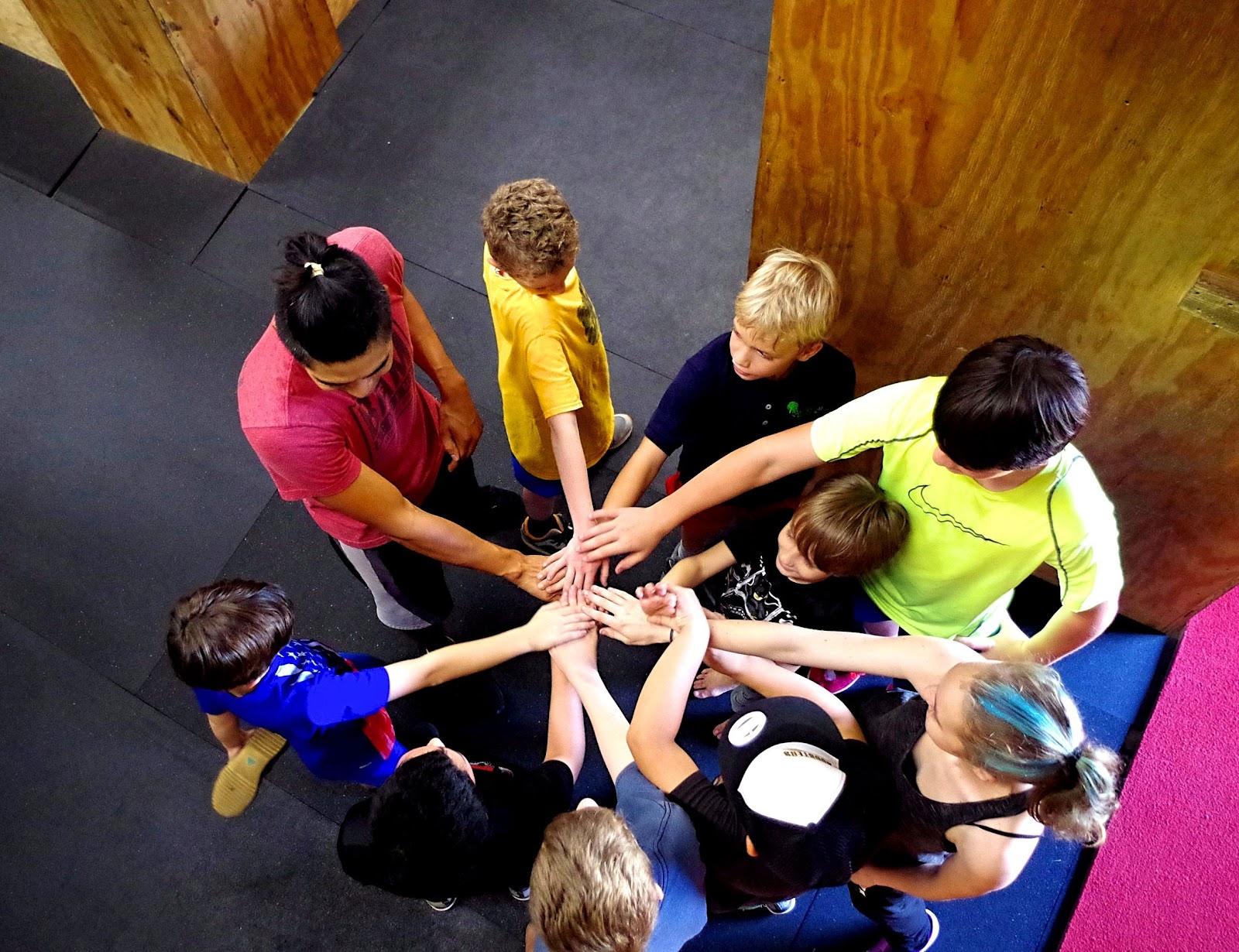 BAM-academy-teamwork